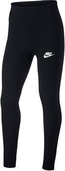 Nike Sportswear kids joggingbroek Jongens