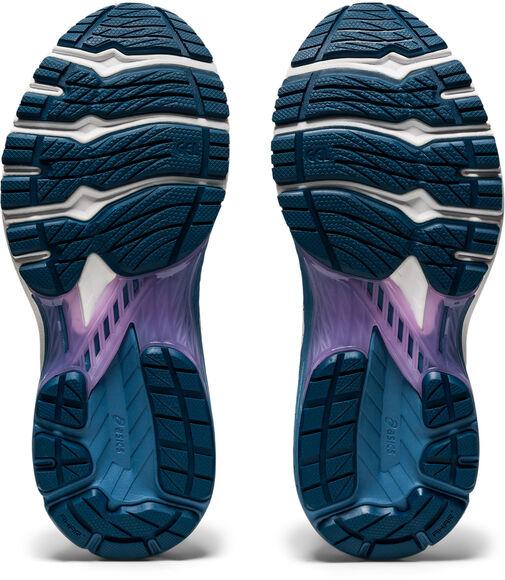 GT-2000™ 9 hardloopschoenen