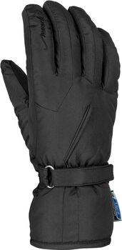 Reusch Helena R-TEX XT handschoenen Dames Zwart