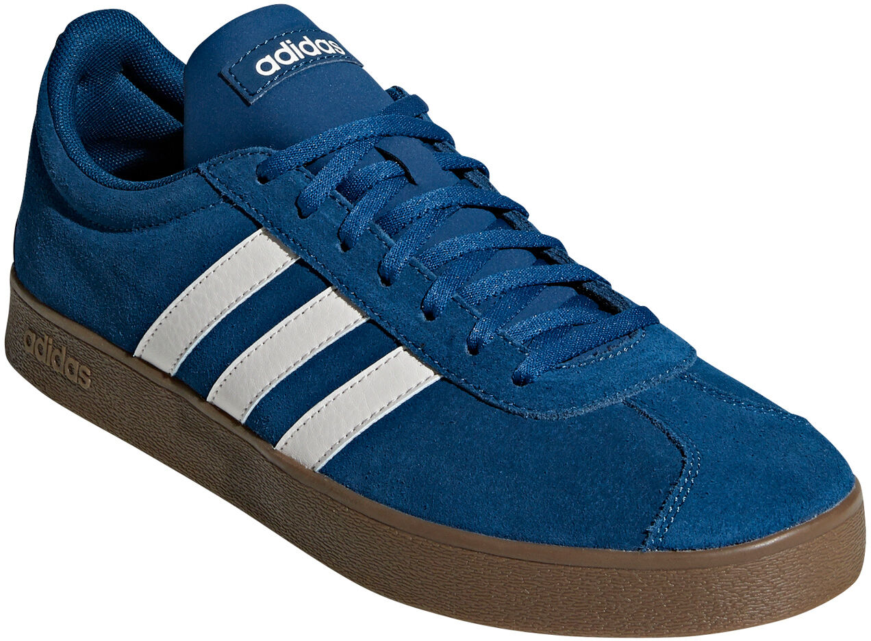 ADIDAS · VL Court 2.0 sneakers Heren