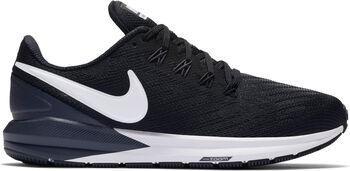Nike Air Zoom Structure 22 hardloopschoenen Dames