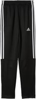 Tiro 3-stripes jr broek