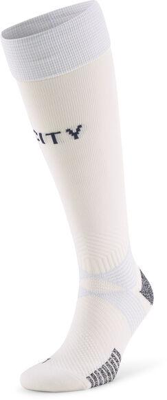Manchester City sokken