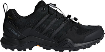 adidas Terrex Swift R2 GTX trailschoenen Heren Zwart