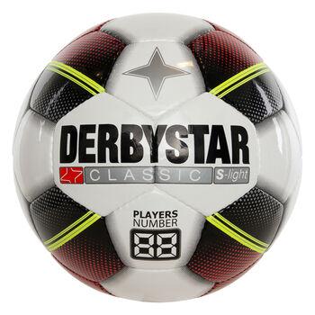 Derbystar Classic S-light Wit