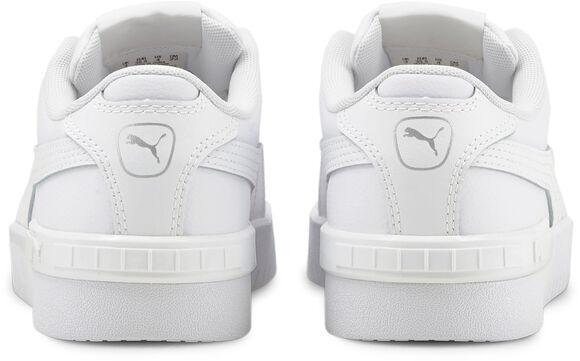 Jada kids sneakers