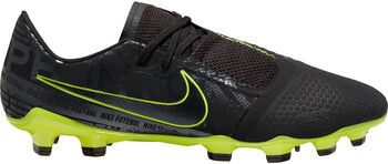 Nike Phantom Venom Pro FG voetbalschoenen Heren