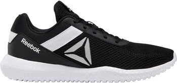 Reebok Flexagon Energy trainingsschoenen Heren Zwart