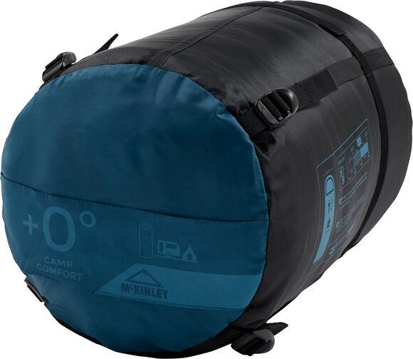 Camp Comfort 0 L slaapzaak