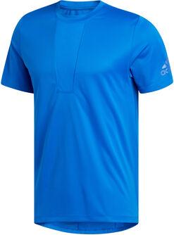 HEAT.RDY 3-Stripes shirt
