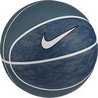 Swoosh Mini basketbal