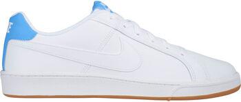 Nike Court Royale sneakers Heren
