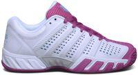 Bigshot Light 2.5 Omni tennisschoenen