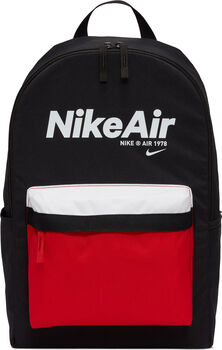 Nike Air Heritage 2.0 Tas Zwart