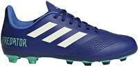 ACE 18.4 FxG jr voetbalschoenen