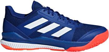 ADIDAS Stabil Bounce indoorschoenen Blauw