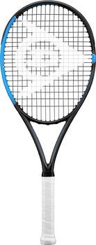 Dunlop FX 500 Lite tennisracket Zwart