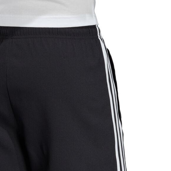 3-Stripes Chelsea short