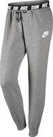 Sportswear Advance 15 joggingsbroek
