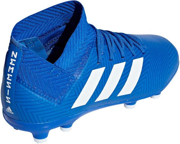 Nemeziz 18.3 FG jr voetbalschoenen