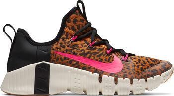 Nike Free Metcon 3 fitness schoenen Dames