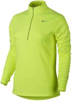 Dri-FIT Element Half-Zip shirt
