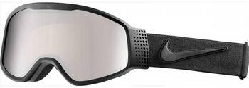 Nike Vision Mazot skibril Zwart
