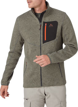 McKINLEY Skeena II fleece Heren