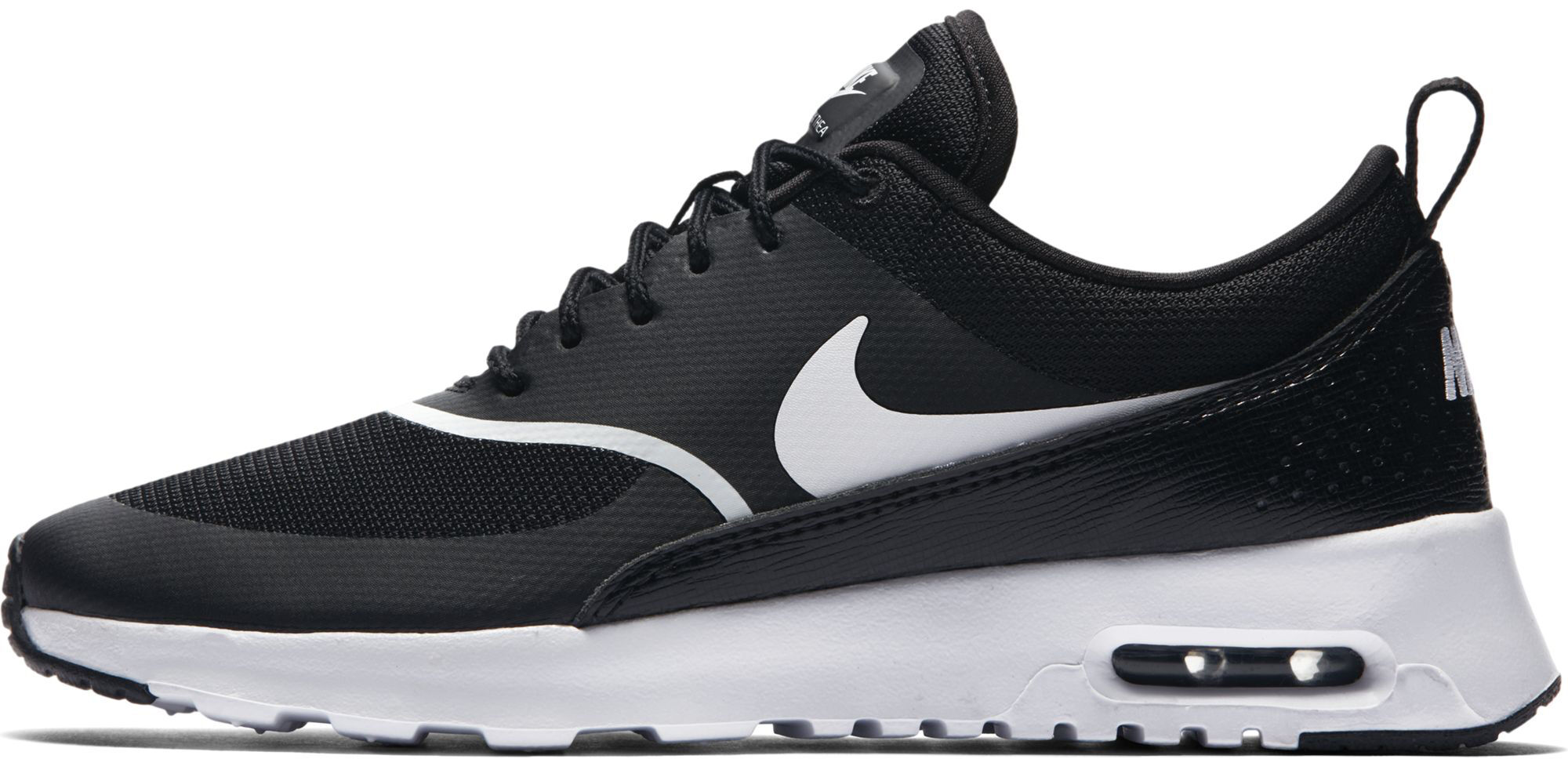 nike air max thea intersport