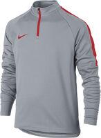 Drill Academy jr sweater