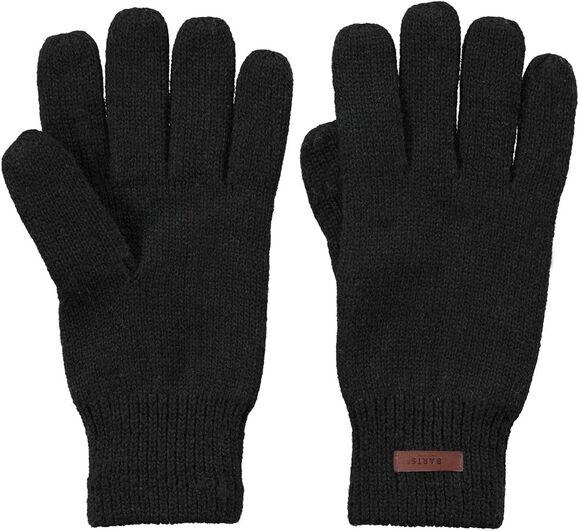 Haakon handschoenen
