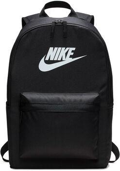 Nike Herigitage 2.0 rugzak Zwart