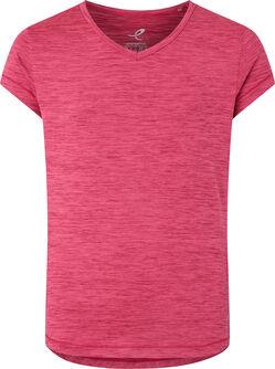 Gaminel 2 kids shirt