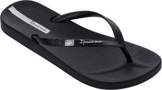 Anatomic Brasilidade slippers