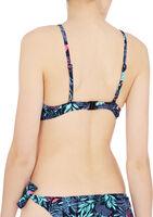 Aloria bikinitop