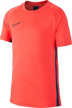 Nike Dri-FIT Academy shirt Rood