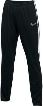 Nike Dri-FIT Academy19 trainingsbroek Dames Zwart