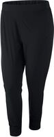 Flex Bliss (plus size) trainingsbroek