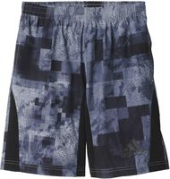 T Swat jr short