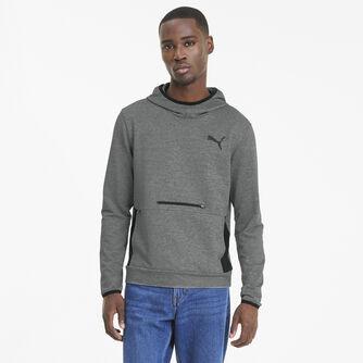 RTG hoodie