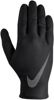 Nike Pro Baselayer handschoenen Heren Zwart