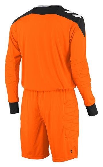 Hummel Basel Keeper Set