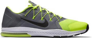 Nike Zoom Train Complete trainingsschoenen Heren Zwart