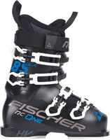 RC One X 85 skischoenen