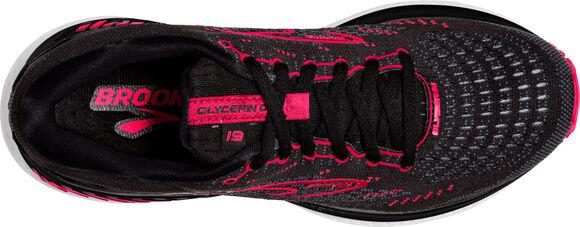 Glycerin GTS 19 hardloopschoenen