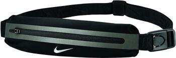 Nike Slim 2.0 heuptas Zwart