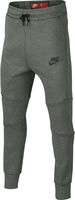 Sports Wear Tech Fleece sweatpant