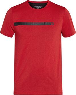 Malin shirt