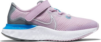 Nike Renew Run sneakers Roze