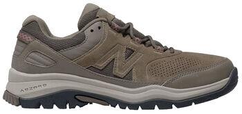 66dca61baa2 New Balance WW769GR wandelschoenen Dames Bruin